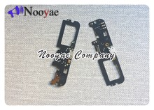 Para lenovo k5 nota k52e78 a7020 micro usb carregador de carregamento conector do porto cabo flexível microfone rastreamento