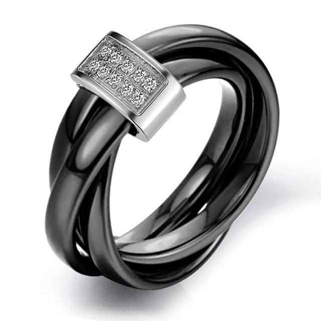 Сeramic Ring