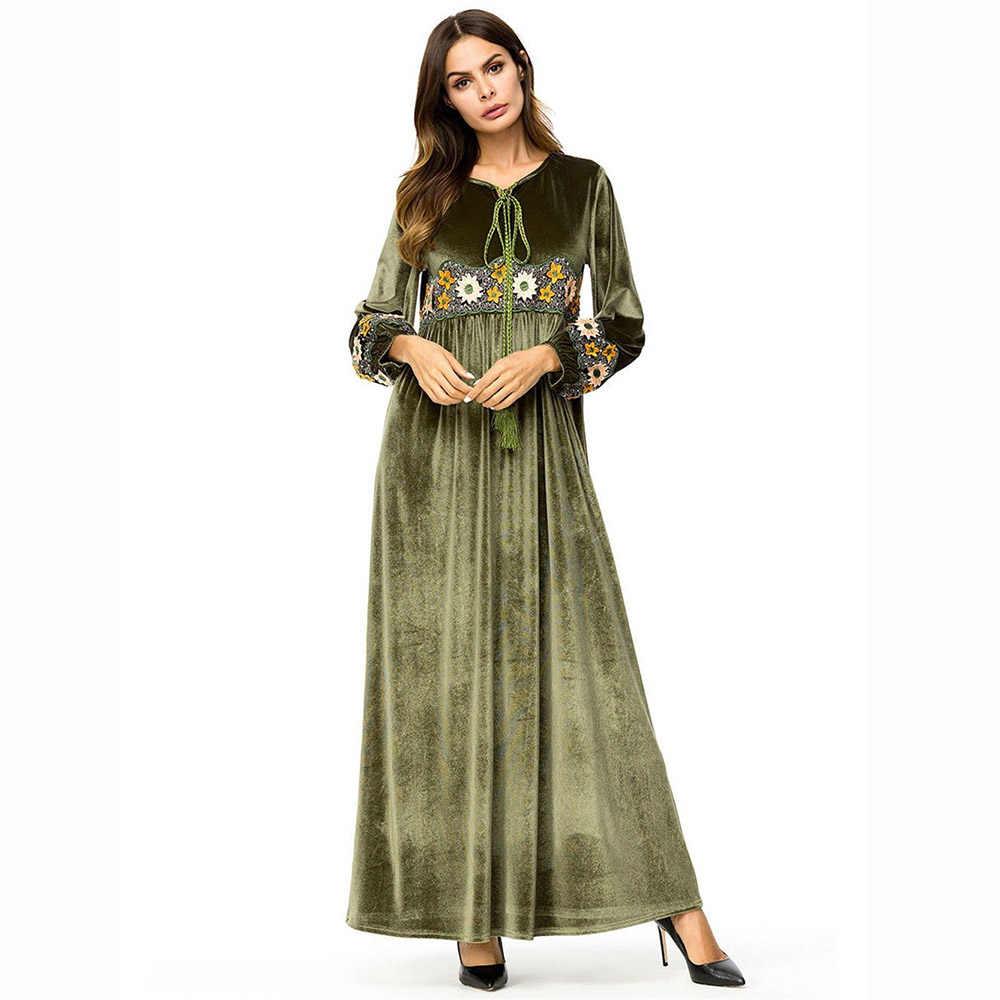 9da557b3745c5 Detail Feedback Questions about ANTIME Women Casual Dress Sweet ...