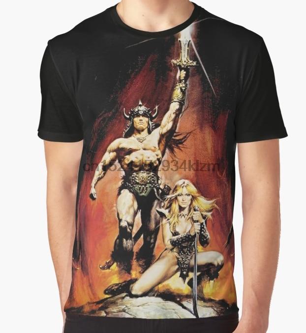 SALOMON Damen Agile T Shirt Heather Tee W Medieval B