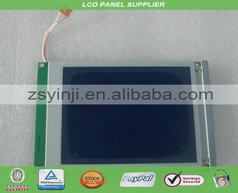 LCD PANEL WG320240ALCD PANEL WG320240A
