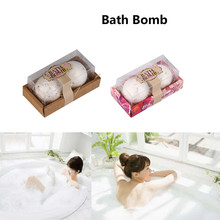 Get more info on the Bath Bombs Ball Natural Sea Salt Lavender Bubble Essential Body Scrub Bubble Shower Bombs Ball Body Cleaner Essential Oil Spa
