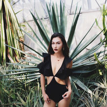 4a11132ab5e29 Swimsuits Women Summer 2018 Swimsuit One Piece Bikini Set Swim Suit Woman  Beach Wear New Web