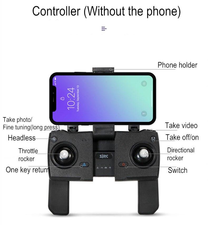 GPS DRONE (13)
