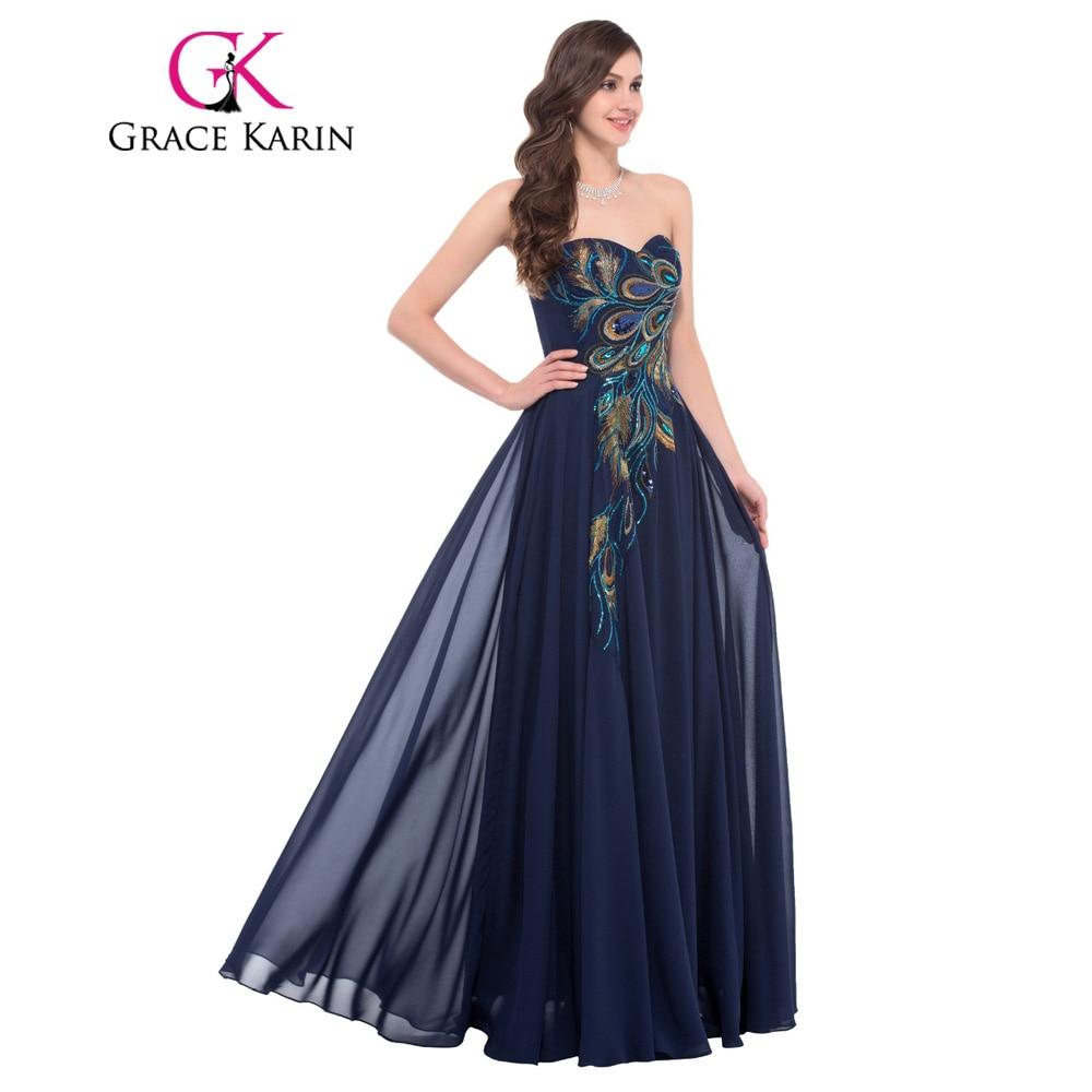 Ziemlich Farbe Brautjunferkleider Zeitgenössisch - Brautkleider ...