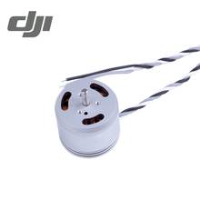 DJI Phantom 4 Motor 2312S CW CCW For Phantom 4 Original Accessories Parts