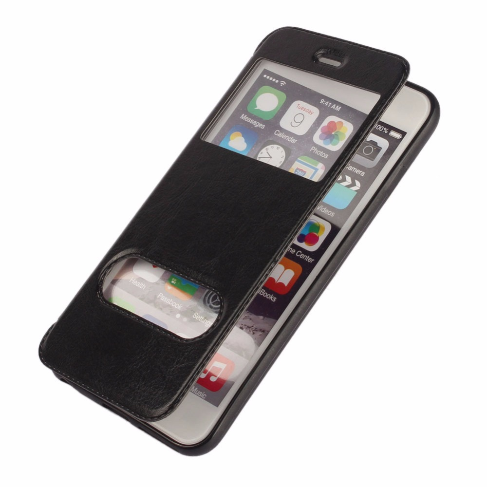Case for iphone 4s