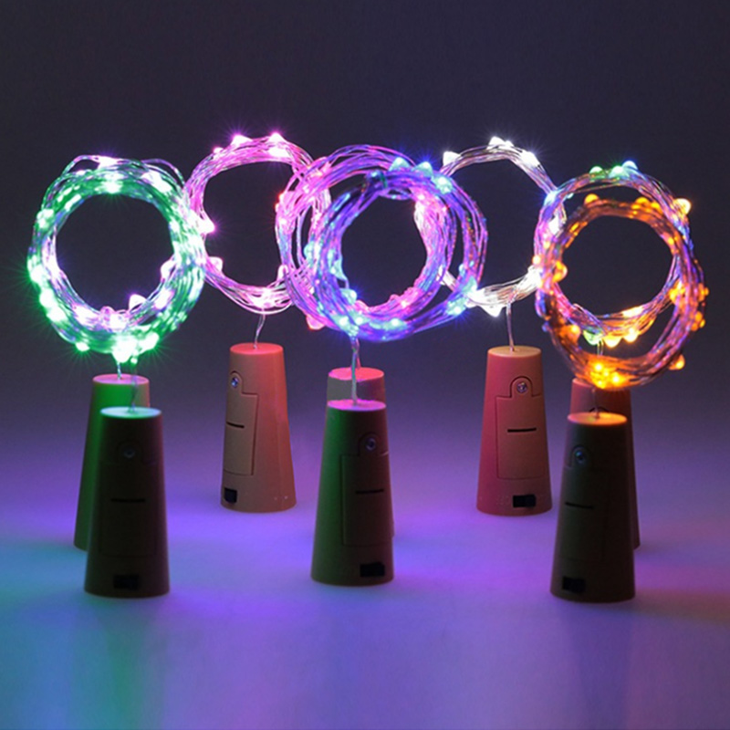 2M-LED-Garland-Copper-Wire-Corker-String-Fairy-night-Lights-Glass-Craft-Bottle-New-Year-Christmas (3)