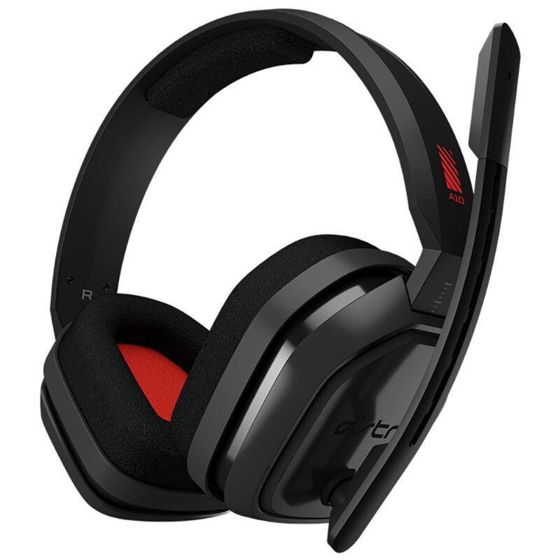 Alerta Auriculares De 3,5mm Jack Con Cable Para Juegos De Auriculares Estéreo De Audio Con Micrófono