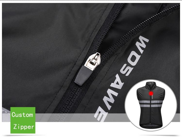 race jacket 15