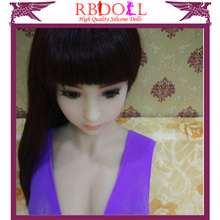 new invention 2016 realistic sex doll 100 cm for dress mannequin