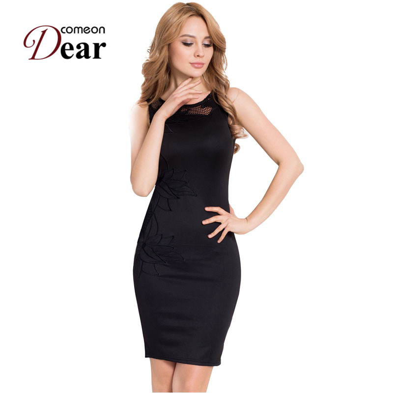 Online Get Cheap Knee Length Dresses Cheap -Aliexpress.com ...