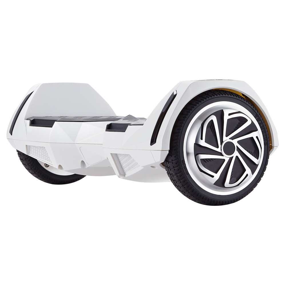 USPS UL2272 Mini Smart Self Balancing Electric Unicycle Scooter Balance Hover Board 2 Wheels R5 DHL Freeshipping Scooter Parts