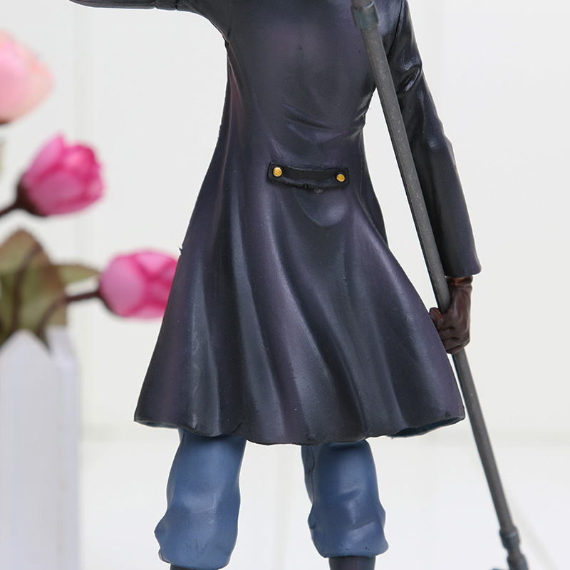 7-18cm-Anime-One-Piece-15th-anniversary-Sabo-PVC-Action-Figure-Collectible-Model-Toy-One-Piece (5)