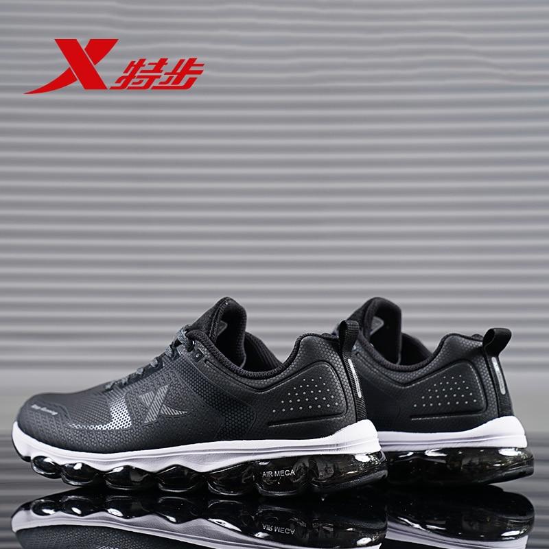 Sneakers Lace up Trainer Plattform Training Walking Sport 2018 Slip on Schuhe