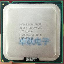 Intel i5-8400 i5 8400 2.8GHz LGA 1151 6-core Desktop CPU Processor scrattered pieces