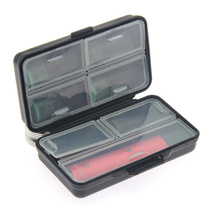 RELX Pod Case Storage Box Travel Cigarette For JUU MT E Disposable Bag