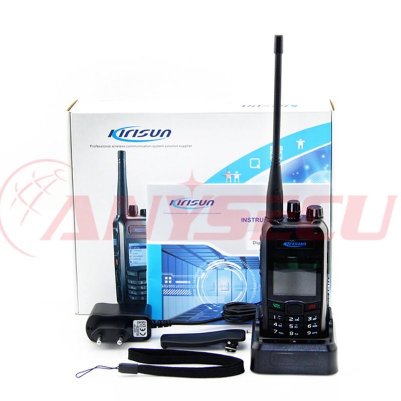 K700-UHF (3)
