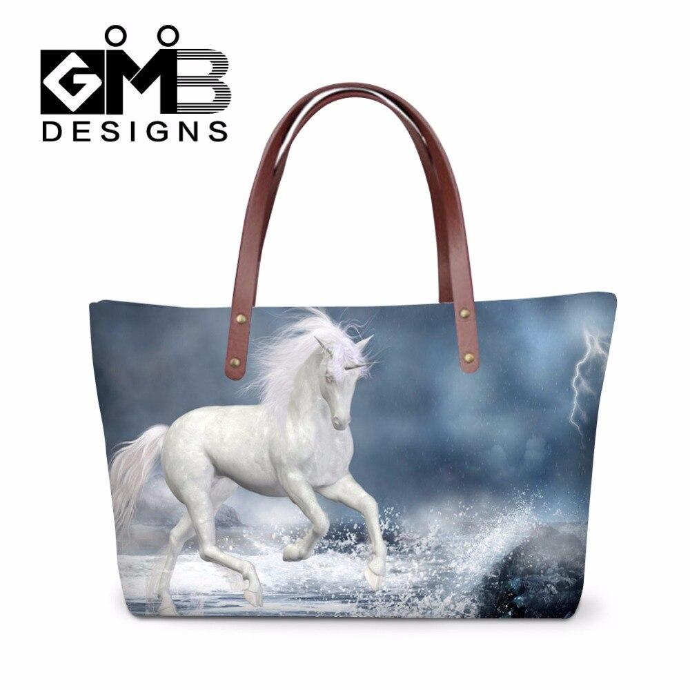 Popular Ladies Best Designer Handbags-Buy Cheap Ladies Best ...