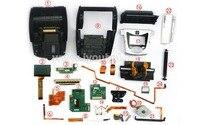 Schäler Hebel Ersatz für Zebra QLN320 Mobile Drucker-in Drucker-Teile aus Computer und Büro bei