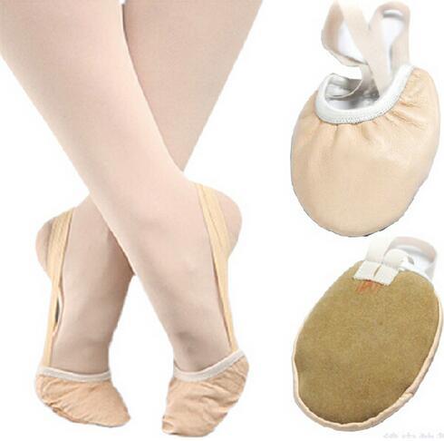 Rhythmic Gymnastics Shoe Sizes