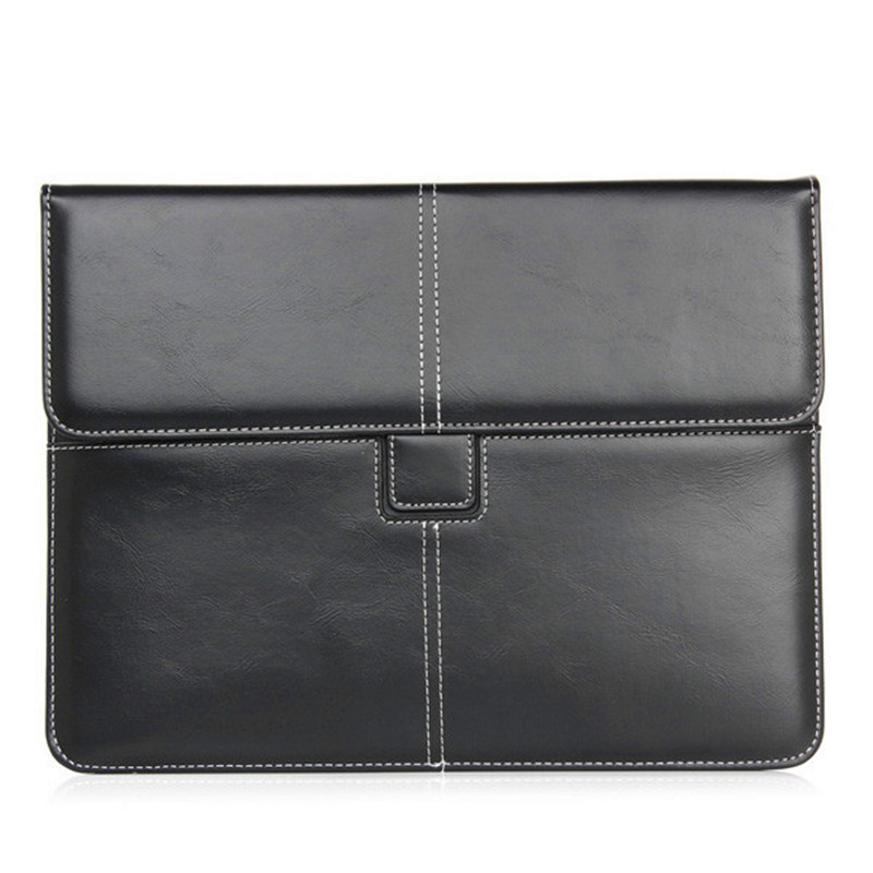 Universal Casual Business Tablet Leather Case For ipad Tablet PC Protective Package Bag Cover 10 Inch New Arrival