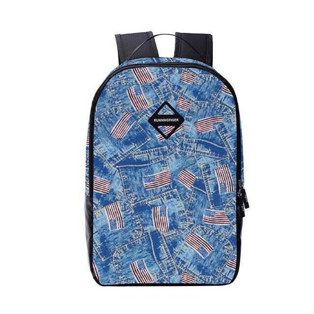 1ecefe7e5e england flag high school backpacks for boys bookbag children school bags  kids bag boy laptop backpack schoolbag back pack