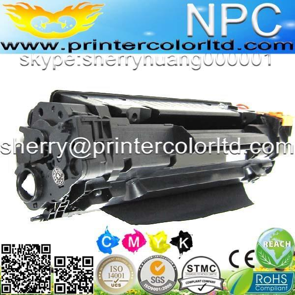 compatible new toner cartridge for Canon ImageClass MF-211/MF-212/MF-215/MF-216/MF-217W/ printer toner cartridge-free shipping
