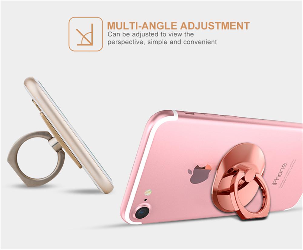 FANBIYA finger ring phone holder detail1 (9)