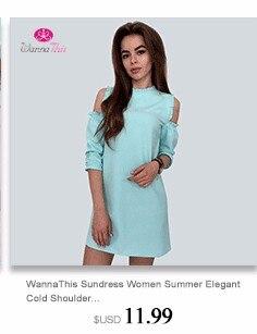 960X673--Dresses_03