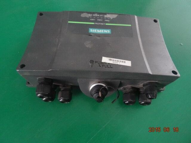 6AV6671-5AE01-0AX0  used in good condition  цены