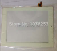 Free Shipping White New 8 Prestigio Multipad 2 PMP7280C DUO 3G Tablet Touch Screen Panel Digitizer