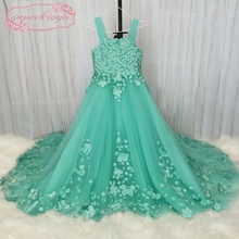 or Weddings Pageant Little Girl Dresses