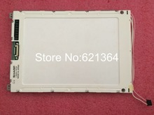 best price and quality  the original LM64183P    industrial LCD Display