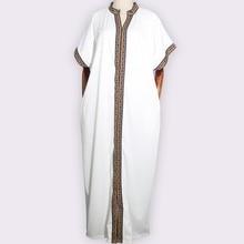 Robes africaines pour femmes robe longue africaine traditionnelle Bazin afrique vêtements broderie Dashiki robe pour dame