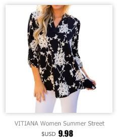 HTB1q1KIvZuYBuNkSmRyq6AA3pXar Women Plus Size Loose Casual Basic Jackets Female 2018 Autumn Long Flare Sleeve Floral Print Outwear Coat Open Stitch Clothing