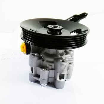 OEM 5171827AA 5171827AB power steering pump used for je-ep for dodge journey 3.5L 2.7L 2.4L 2007-