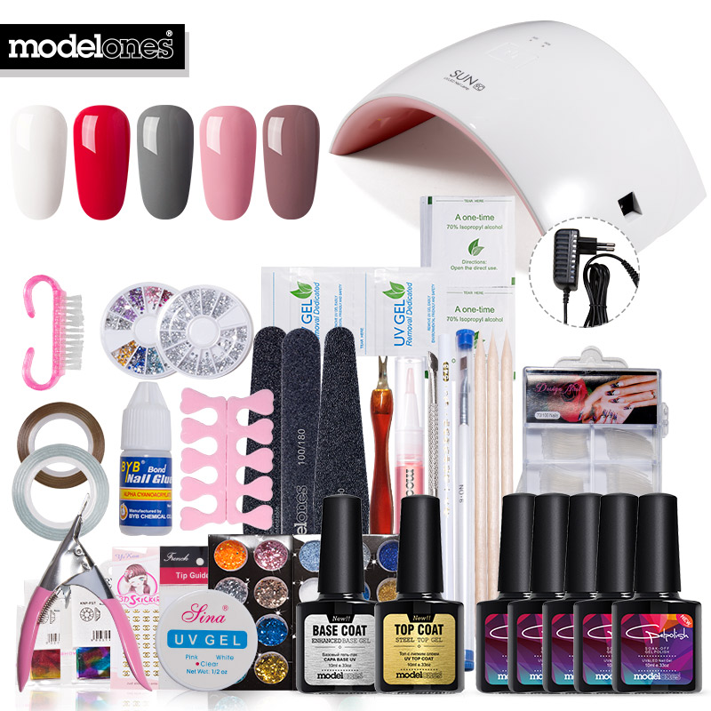 Nail Art Kit In Pakistan Uk Products Japani Products And China