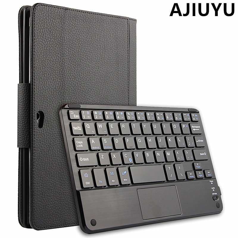 Case For HUAWEI MediaPad M2 10.0 Wireless Bluetooth Keyboard M2 10.1 10 Case Cover Tablet M2-A01L M2-A01M M2-10 M2-A01W Keyboard ultra slim pu leather case w wireless bluetooth keyboard for huawei mediapad m2 10 0 tablet keyboard case smart folio cover