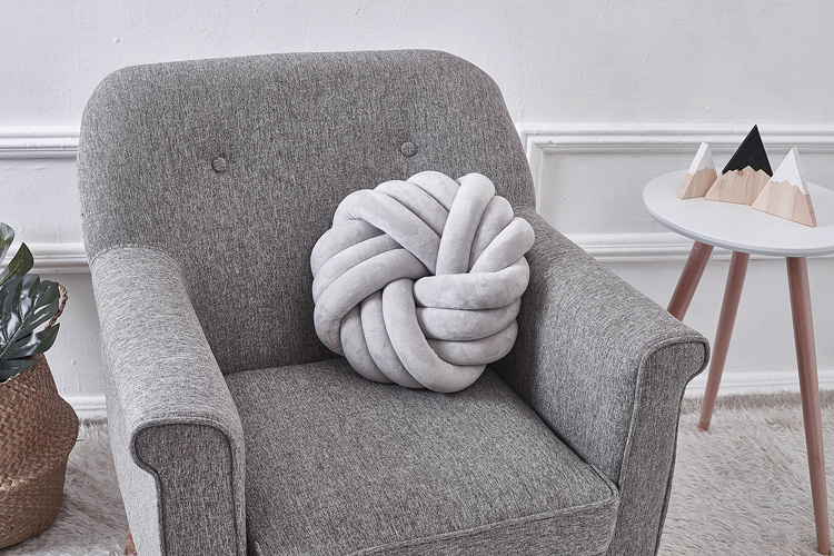 Knot-Baby-Pillow-Baby-Room-Decor-Kids-Head-Protection-Braided-Knots-Cushion-Baby-Decoration-Room-Newborn-Photography-Accessories-012
