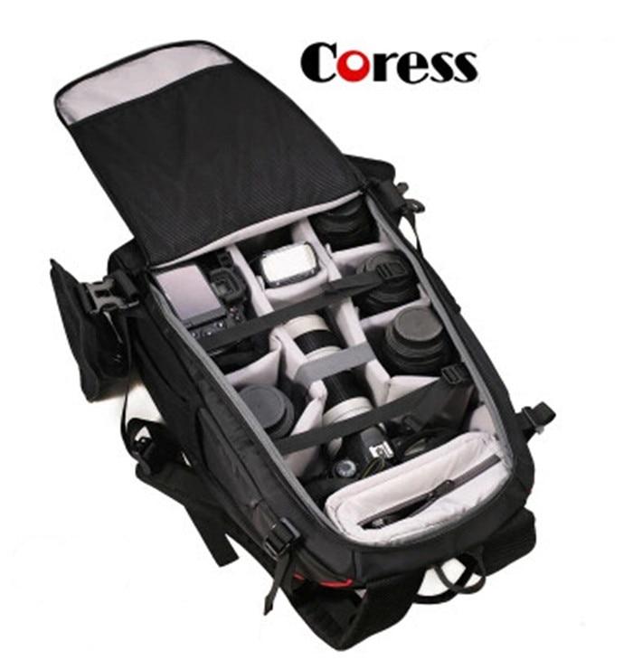 Coress c8010 профессиональный-туман кросс-кражи фотоаппарат