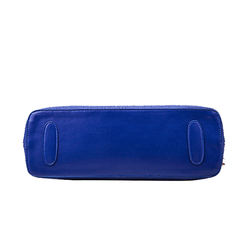 bolsa de moda bolsas femininas Bag Women : Bags Handbags Women Famous Brands