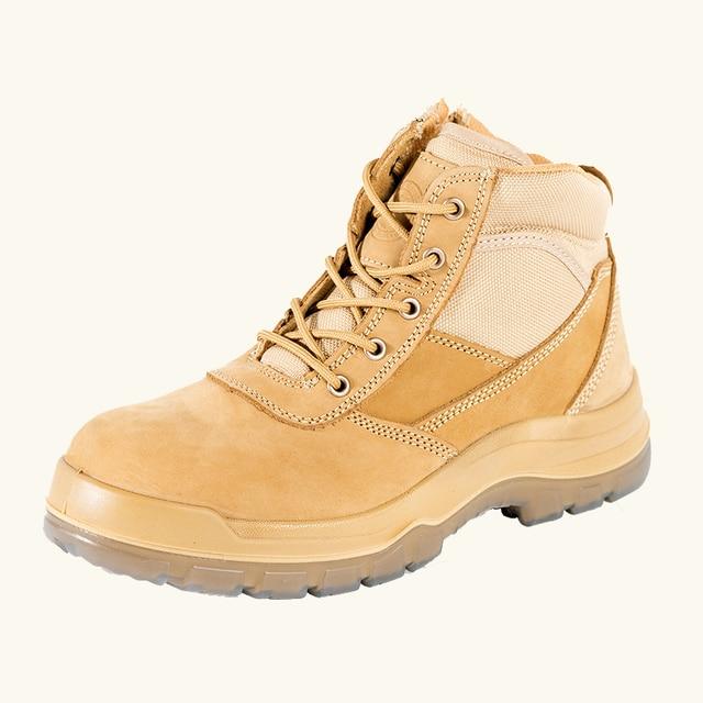 9da7983e4611a Men-s-Steel-Toe-Cap -Work-Safety-Shoes-Breathable-Winter-Warm-Outdoor-Hiking-Boots-Anti-Samshing.jpg 640x640.jpg