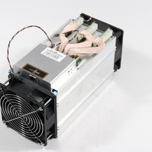 PSU Bitcoin Miner BTC Z9 Without T9 V9 A9 BCH Economic 24-Hours Ship Than 4t/S