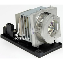 Optoma SP.72701GC01/ BL-FU260B 260W Lamp for EH319UST,X320USTi,X320UST,W320UST,W320USTi,EH320UST,EH320USTi Projector