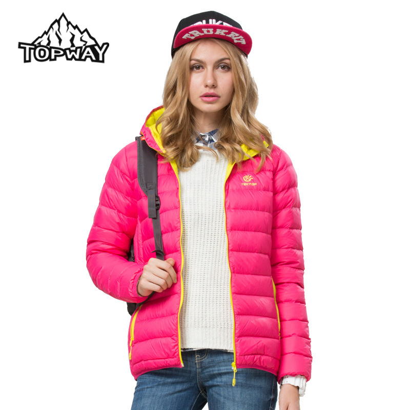 Winter jacket sale women