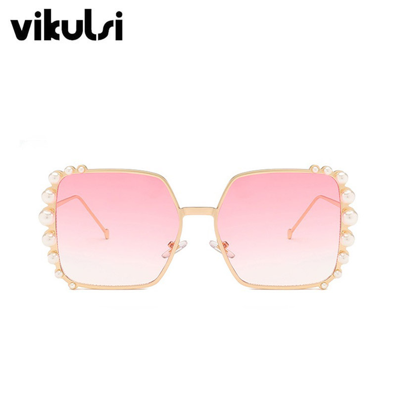 D759 C3 clear pink