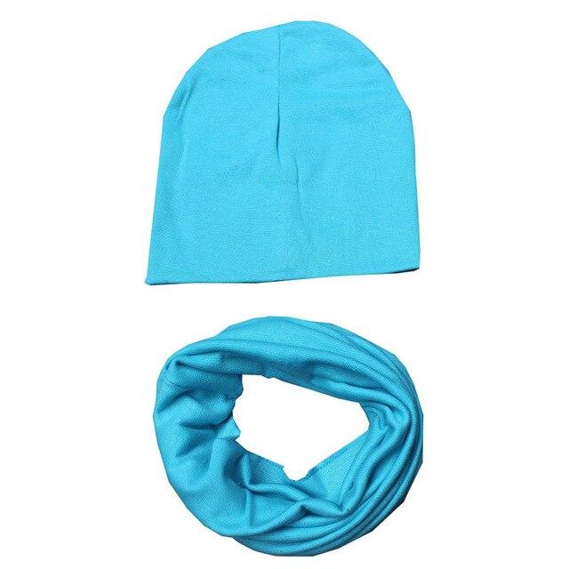Baby-Hats-Beanie-Cotton-Baby-Warm-Cap-Collar-Set-Children-Hat-Scarf-2pcs-Set-Caps-For.jpg_640x640 (3)