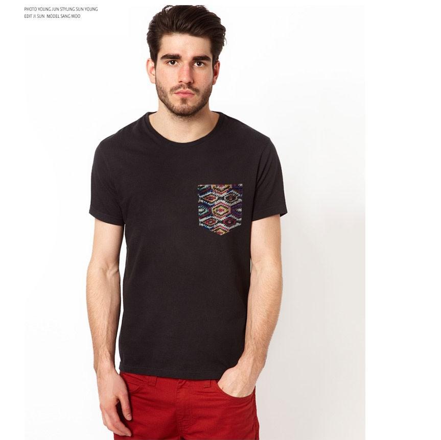 t-shirt_16