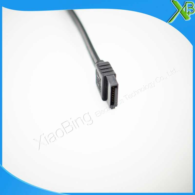 Brand New for iMac A1312 A1311 HDD Hard Disk Drive Data Cable 593-1010- A, 593-1321- A 922-9851